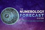 Exactly How To Work With Numerology To Manifest Your Life's Objective